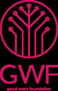 full gwf logo