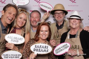 Safari Sarasota 3