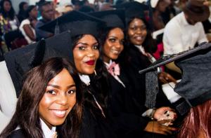 Hospitality Academy Programme Management