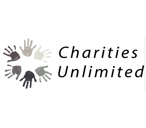 Charities Unlimited
