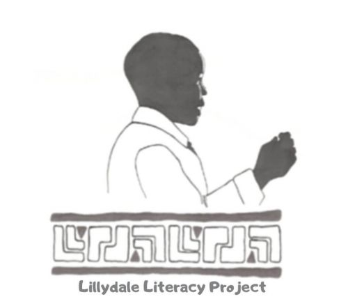 Lillydale Literacy Project
