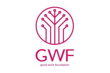 Good Work Foundation Logo